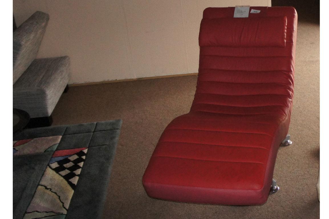 relax liege sondermodel objektdetail industrie. Black Bedroom Furniture Sets. Home Design Ideas